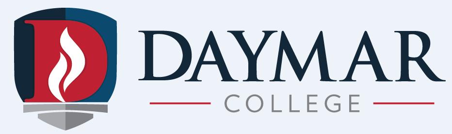 Daymar Institute