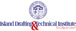 Island Drafting & Technical Institute