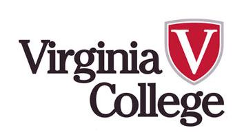 Virginia College