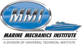 Marine Mechanics Institute