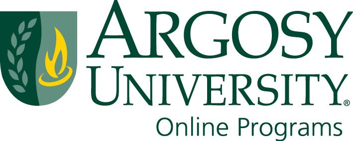 Argosy University Online