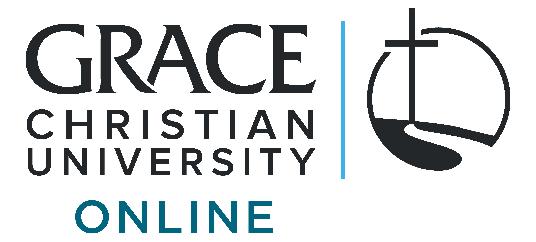 Grace Christian University Online